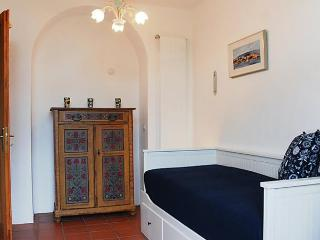 Bright 3 bedroom Vacation Rental in Sessa - Sessa vacation rentals