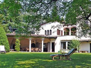 Roccolo - Montagnola vacation rentals