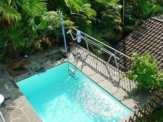 Evelina - Orselina vacation rentals