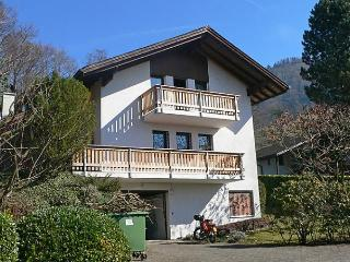 Bschorer - Greppen vacation rentals
