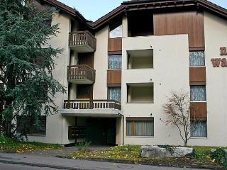 Nidwaldnerhof - Beckenried vacation rentals