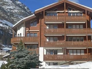 Les Violettes - Zermatt vacation rentals