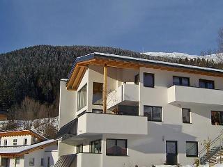 Gruber - Fliess vacation rentals