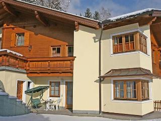 Hanser - Wiesing vacation rentals