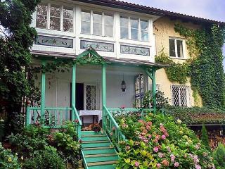 Soriat - Salzburg vacation rentals