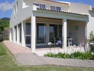 3 bedroom House with Internet Access in Candelaria - Candelaria vacation rentals