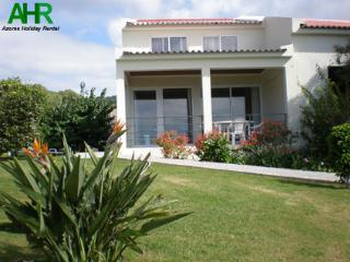 Comfortable House with Internet Access and Parking - Candelaria vacation rentals