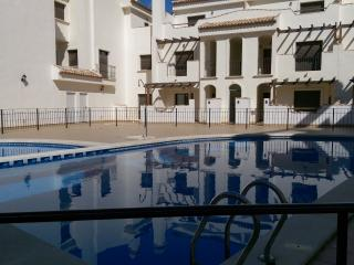 Well equipped 4 Bedroom 2 Bathroom Apartment - San Pedro del Pinatar vacation rentals