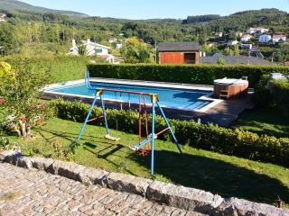 Nice 3 bedroom Cottage in Arouca - Arouca vacation rentals