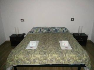 1 bedroom Condo with Internet Access in Albenga - Albenga vacation rentals