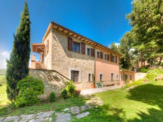 Villa Colibri - Todi vacation rentals