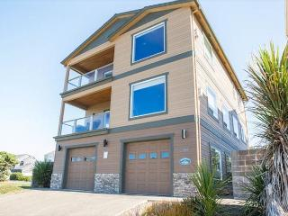 Breaker's Pointe - Lincoln City vacation rentals
