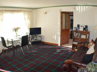 Old Smiddy Self Catering Apartment, Balloch, Loch Lomond - Balloch vacation rentals