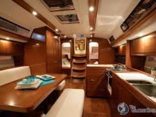 Sailboat living experience - Horta vacation rentals