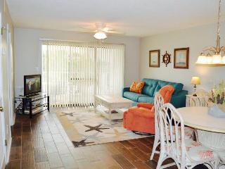 Comfortable 2 bedroom Orange Beach Apartment with Dishwasher - Orange Beach vacation rentals