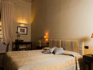 Residenza D'Epoca Palazzo Galletti VENERE - Florence vacation rentals