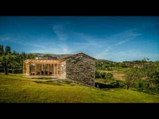 Quinta do Fortunato - Viana do Castelo vacation rentals