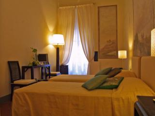 Residenza D'Epoca Palazzo Galetti SATURNO - Florence vacation rentals