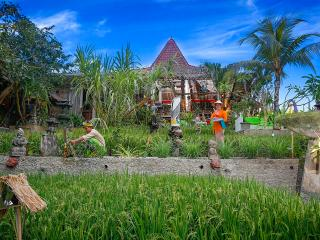 Villa KTS. Jewel - Canggu vacation rentals