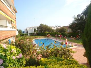 1198  Acacias 4L 1D SUP - Lloret de Mar vacation rentals