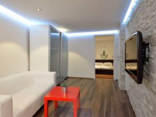 1 bedroom Condo with Internet Access in Piran - Piran vacation rentals