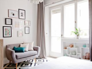la Coccinella - studio in downtown - Budapest vacation rentals