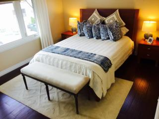 Private Master bedroom/ Full Bath - Mission Viejo vacation rentals