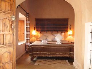 Les Jardins de Skoura *Superior room - Skoura vacation rentals