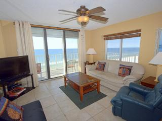 Summerchase 908 - Orange Beach vacation rentals