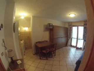 1 bedroom Apartment with Satellite Or Cable TV in Vernante - Vernante vacation rentals