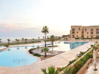 Gozo new apartment + pool + free wifi - Ghajnsielem vacation rentals