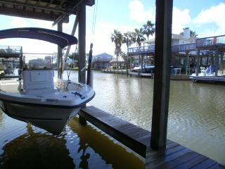 Starfish - Galveston vacation rentals