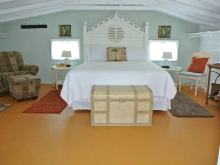 Cozy 1 bedroom Condo in Bradenton Beach - Bradenton Beach vacation rentals