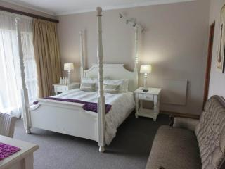 Charming B&B with Internet Access and Dishwasher - Middelburg vacation rentals