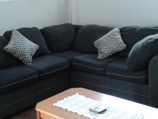 Cheerful 1 BDRM BSMT APT in Torbay, NL,Canada - Torbay vacation rentals