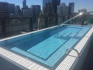 ChicagoDT Walk to Magnificent Mile 2BR Suites - Chicago vacation rentals