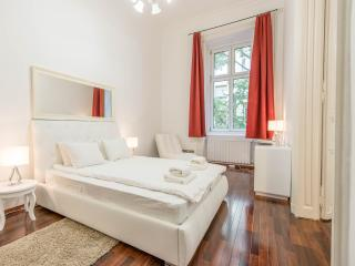 OASIS Apartments - Luxury 2 Bed Art Deco Suite - Budapest vacation rentals