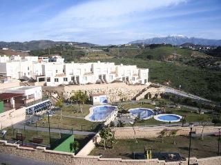 Aires de Valle Niza - Torre del Mar vacation rentals