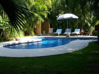 VILLAS of Playa Grande Park Hotel - Playa Grande vacation rentals