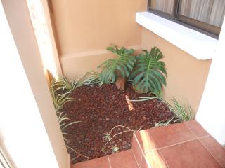 Lovely House in Gated Community - Heredia vacation rentals