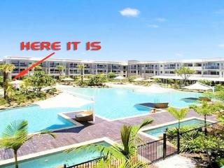 5 Star Luxury At Tweed Coast - By The Beach! - Kingscliff vacation rentals