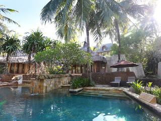 Garden Pool Villas at Novotel Lombok - Pujut vacation rentals