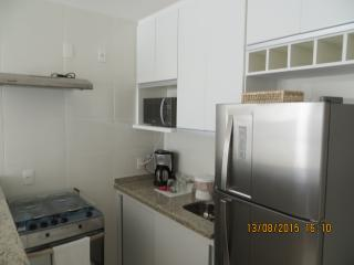 1 bedroom Condo with Balcony in Angra Dos Reis - Angra Dos Reis vacation rentals