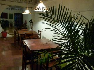 Room for rent In the center of Leon- Casa Nica. - Leon vacation rentals