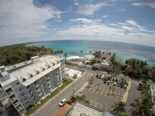 Beautiful Ocean View Apt. 502 B - Boca Chica vacation rentals