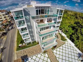 Cozy 2 bedroom Resort in Boca Chica - Boca Chica vacation rentals