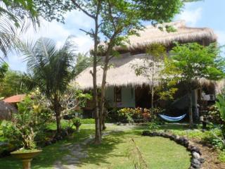 """House """"Bali Paradise"""" - Sukawati vacation rentals"""