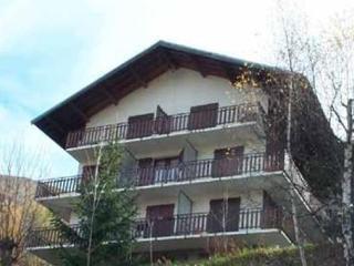 LE DORVET BAT A - Valloire vacation rentals