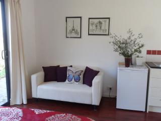 Private room, kitchenette and bathroom - Bunbury vacation rentals