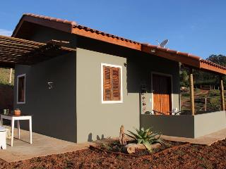 Vacation rentals in State of Minas Gerais